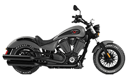 New Motorcycles are available at All Out Cycles