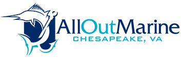 All Out Marine | 108 Kempsville Road Chesapeake, VA 23320