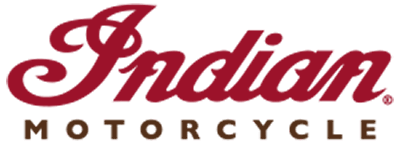 Indian Motorcycles are available at All Out Cycles