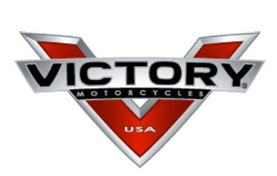 Victory Motorcycles are available at All Out Cycles